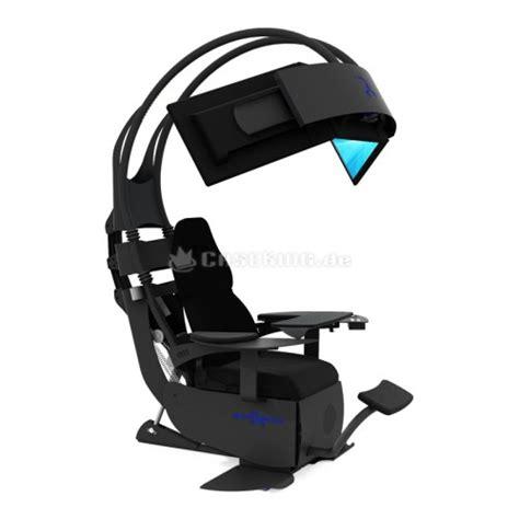 gamer stuhl mit monitor bestseller shop f 252 r m 246 bel und