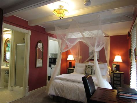 bed and breakfast in st augustine rhapsody suite st augustine florida bed and breakfast