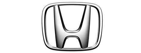 honda logo le logo honda les marques de voitures