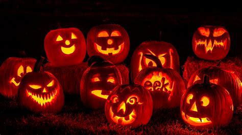 top 5 intricate jack o lantern patterns that are actually easy to carve top5