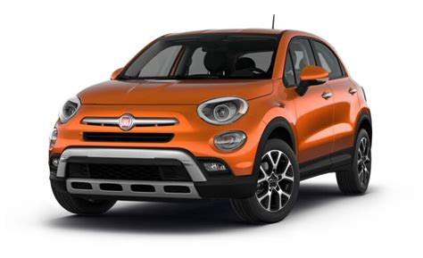 fiat cars compact crossover new cars ireland fiat 500x cbg ie