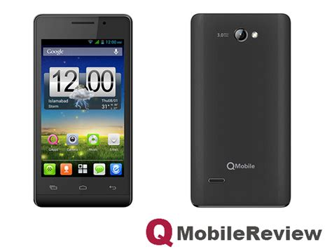qmobile noir a500 themes download qmobile a65 review and price in pakistan reviews of