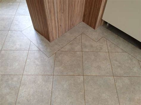 brodie flooring view our recent work