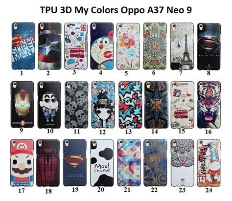 Neo 9 A37 A37f Popsocket 3d ốp silicon 3d chống sốc oppo a37 neo 9 ch 237 nh h 227 ng my colors