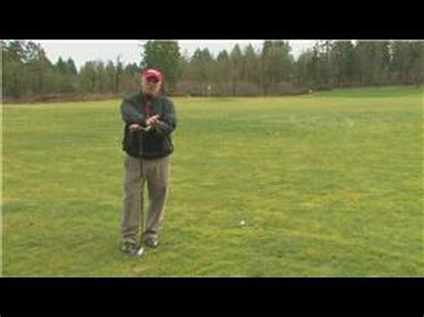 hitting or swinging golf golf swing tips how to hit a golf ball farther youtube