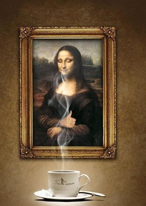 mona lisa beaded curtain 623 best images about art parodies mona lisa on pinterest