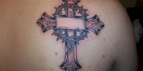 norwegian cross tattoo http slodive inspiration ankle tattoos for