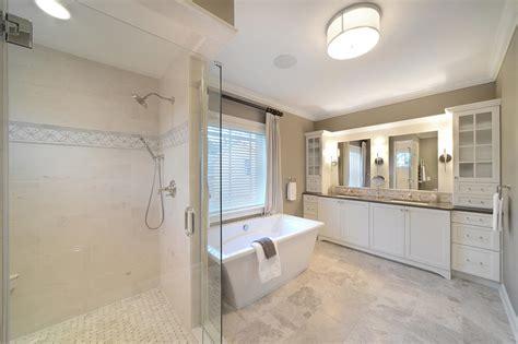 bathroom remodel  saratoga kitchens  baths