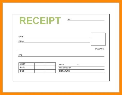 Walmart Receipt Template by Walmart Receipt Template Viqoo Club