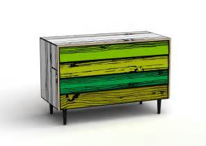 pop chest of drawers modern design by moderndesign org