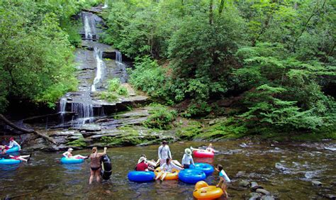 where can i take my swimming near me 15 carolina swimming holes to take a dip in