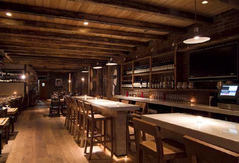bocca  bacco hells kitchen  york  infatuation