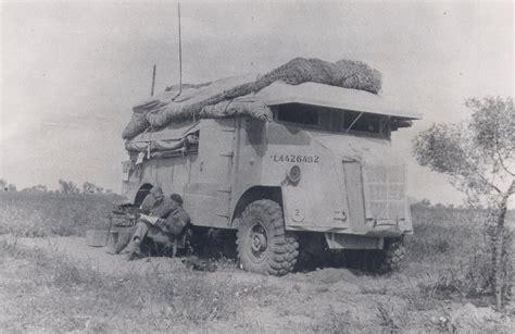 maryland division of motor vehicles items vehicles trucks