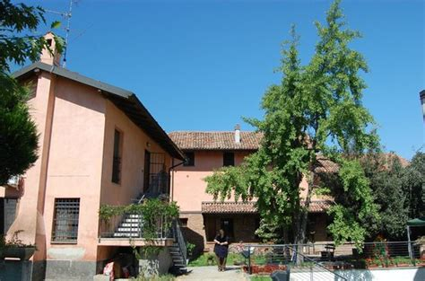 casa giovane pavia la casa giovane photo de pavia province of pavia