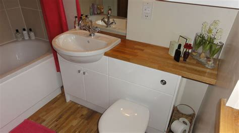 kitchen and bathroom fitting kitchen and bathroom fitters in bishop s stortford kitchen and bathroom fitters in