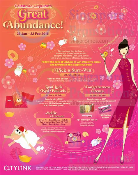 xiaomi citylink citylink mall 5 feb 2015 187 citylink mall great abundance