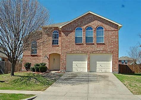 forney reo homes foreclosures in forney