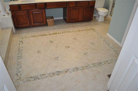 area rug on tile floor gallery classic carpet flooring