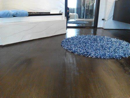 pavimenti in microcemento prezzi microcemento dal produttore miglior prezzi qui