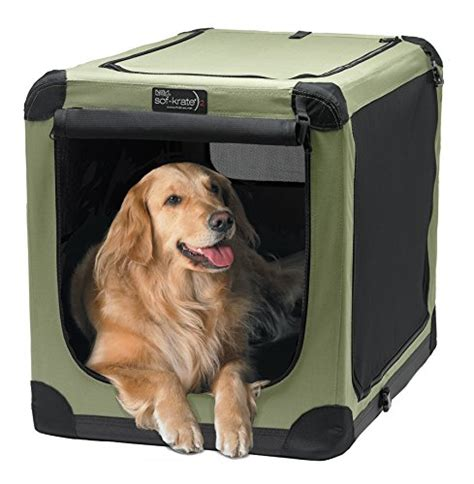 best crates best crates for large dogs top 5 review herepup