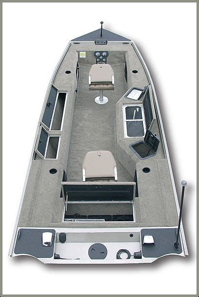 fishing boat paint designs best 25 boat painting ideas on pinterest emphasis in