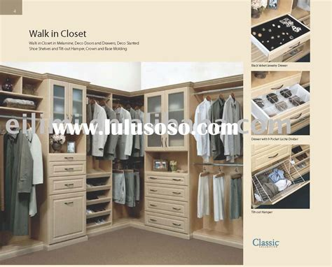 Walk In Closet For Sale by Walk In Wardrobe Closet For Sale Price China