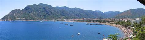 aanbod van huizen te koop in marmaris - Huis Kopen Turkije Marmaris