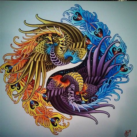 tattoo paper dublin 17 best images about chim tổng hợp on pinterest the
