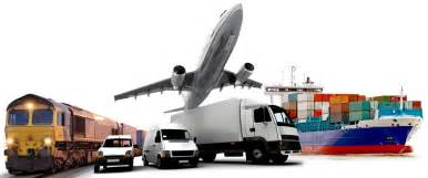 Cargo Transporters Management Inc What Is Logistics 3p Logistics