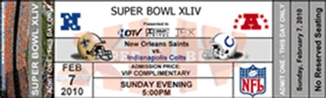 printable super bowl ticket template free printable super bowl 50 2016 party invitations templates