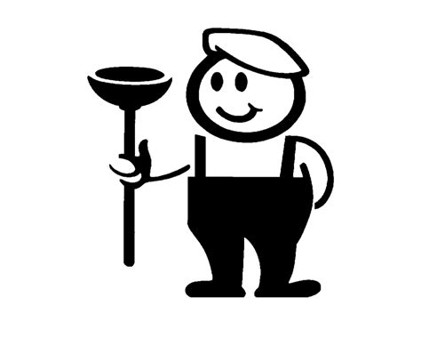 call paul on 01392 221050 affordable plumbers in exeter
