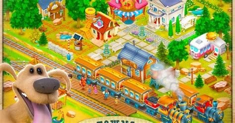design hay day terbaik tips sukses bermain game hay day ala hot game magazine