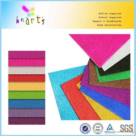 decorative glitter paper glitter contact paper glitter paper wholesale buy