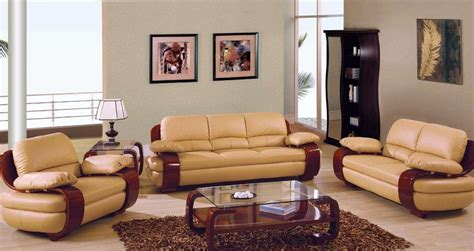 beautiful living room sets beautiful beachy living room decorating ideas for hall