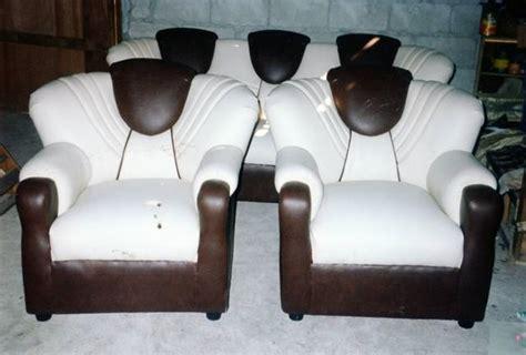 sofa set for sale manila bigger adams sofa set for sale from manila metropolitan