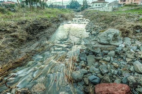 banco di sardegna capoterra alluvione capoterra l esperto quot in 700 anni mai un evento