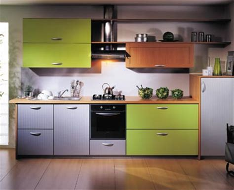 einbauküchen für kleine küchen k 252 che k 252 che f 252 r kleine r 228 ume k 252 che f 252 r kleine k 252 che