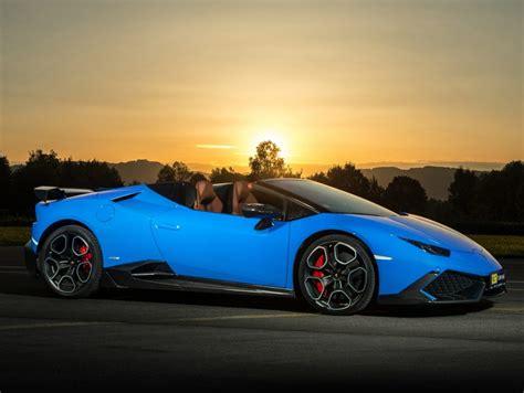 Auto Tuning O by Lamborghini Hurac 225 N By O Ct Tuning Tuning Panoramauto