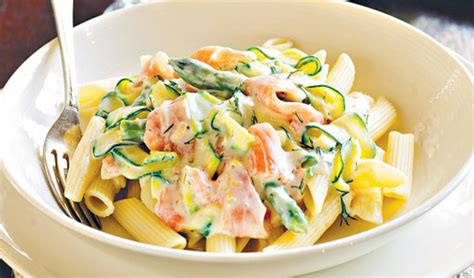 recette de cuisine ivoirienne gratuite pates saumon fume courgettes 28 images recette p 226
