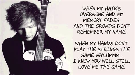 download mp3 ed sheeran thinking out loud thinking out loud by ed sheeran letra youtube
