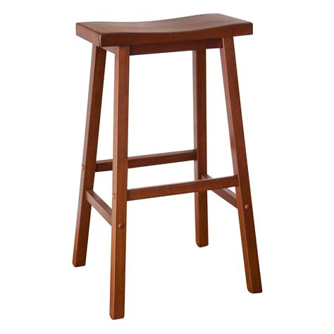 24 Inch Kitchen Stools by Kitchen Bar Stools 24 Inches Meankitchen