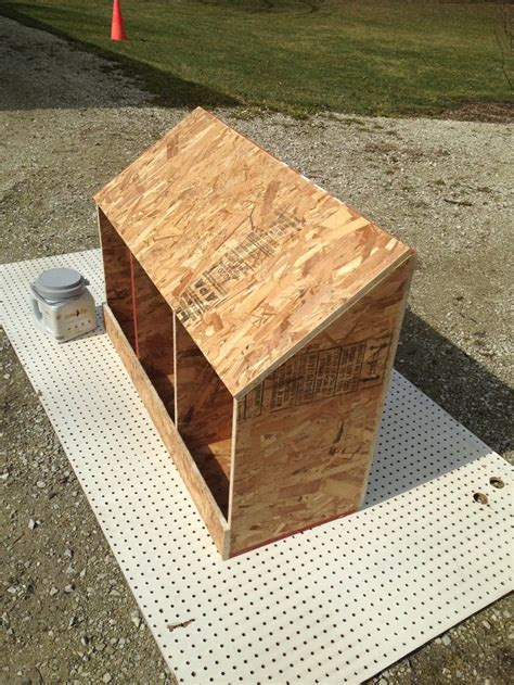Backyard Chickens Nesting Boxes 1000 Ideas About Nesting Boxes On Coops