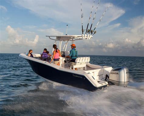 honda boat motors honda bf250 outboard engine 250 hp 4 stroke motor specs