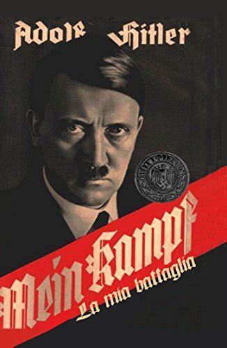 Pdf Mein Kf Adolf by Mein Kf Pdf File