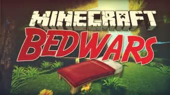 wars beds все потеряно bed wars minecraft