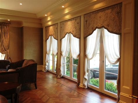 formal living room window treatments impressive formal living room drapes best ideas about