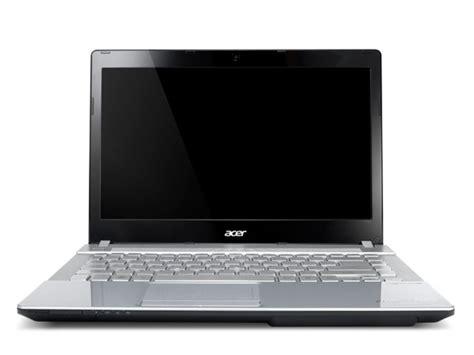 Laptop Acer Aspire V3 471g I3 acer aspire v3 471g laptop bg