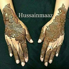 henna tattoos how they work honey happy henna inspiration1