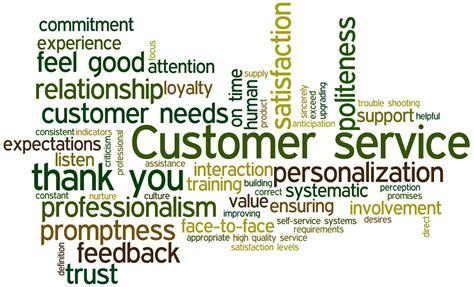 Finder Customer Service Finditparts Customer Service Complete Customer Satisfaction