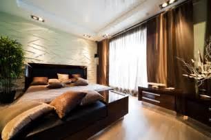 58 custom luxury master bedroom designs interior design 58 custom luxury master bedroom designs interior design